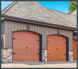 Expert Garage Doors Repair Service West Bloomfield Township, MI 248-469-0379